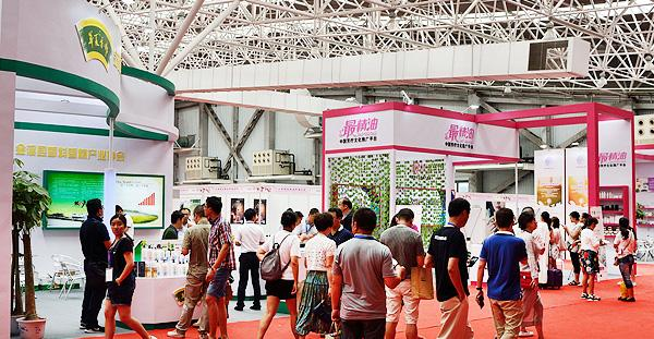 004-announce-dongguan-fair.jpg